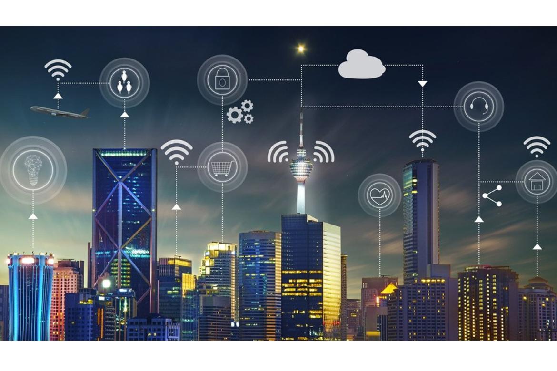 De olho na construção de uma cidade inteligente, Memphis implanta redes da  Extreme Networks | Revista Digital Security