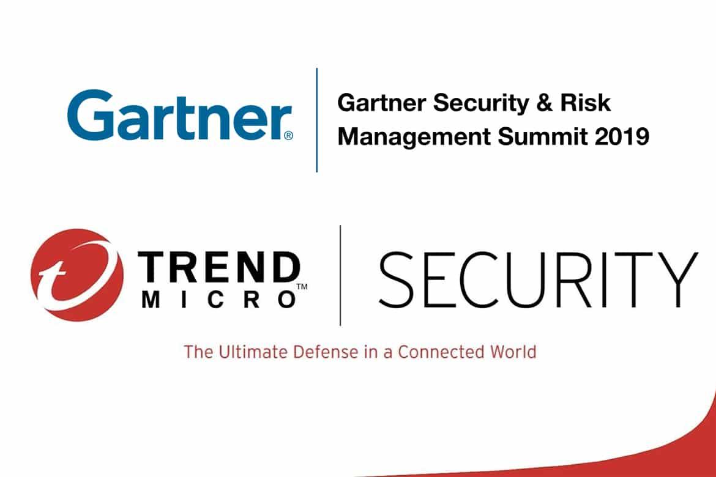 Trend Micro aborda agilidade nos processos de segurança no